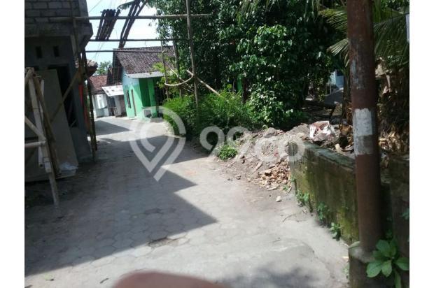 Tanah Murah Dekat Terminal Giwangan Jogjakarta 17825743