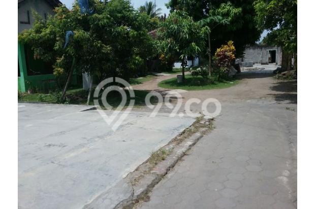 Tanah Murah Dekat Terminal Giwangan Jogjakarta 17825744