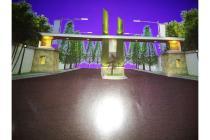 Rumah Subsidi Nyaman dan Strategis di Tamansari Setu Bekasi