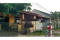 Dijual Rumah Murah Minimalis Siap Huni di Citra Raya Cikupa Tangerang