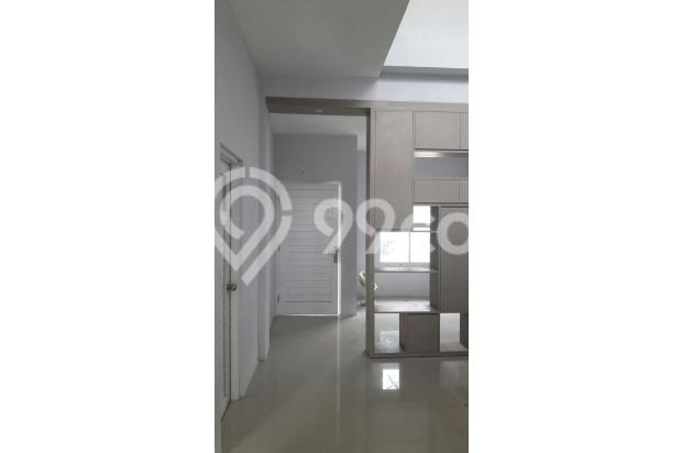 Rumah Baru 2 Lantai Area Sleman di Jongke Tengah 16845008