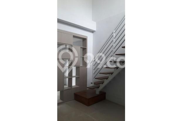 Rumah Baru 2 Lantai Area Sleman di Jongke Tengah 16845009