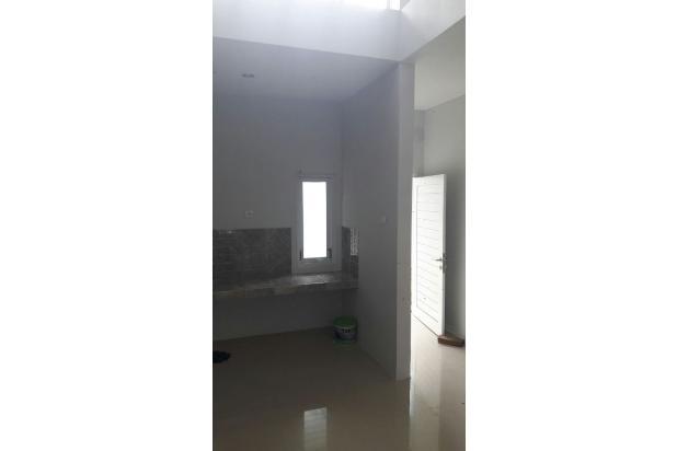 Rumah Baru 2 Lantai Area Sleman di Jongke Tengah 16845010