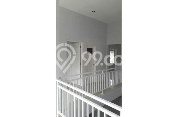 Rumah Baru 2 Lantai Area Sleman di Jongke Tengah 16845011