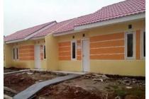 Dijual Rumah Nyaman dan Strategis di Grand Cikarang Village, Bekasi