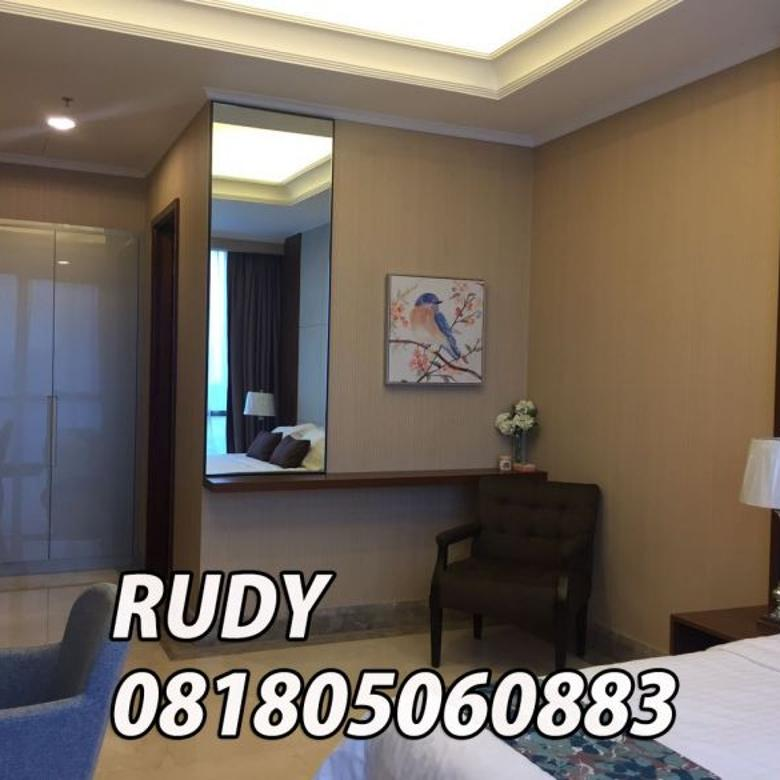 Apartemen-Jakarta Selatan-4