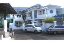 Rumah Dijual di Citra Garden 2, Jakarta Barat *0179-DAVKEL*