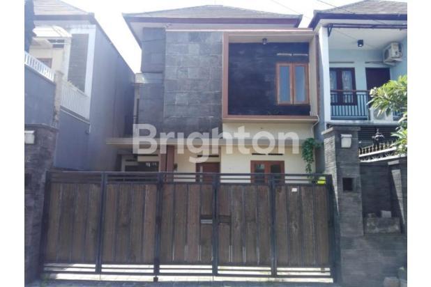 Rp1,26mily Rumah Dijual