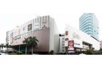 SEWA OFFICE Tower TUNJUNGAN PLAZA (Pusat kota surabaya)