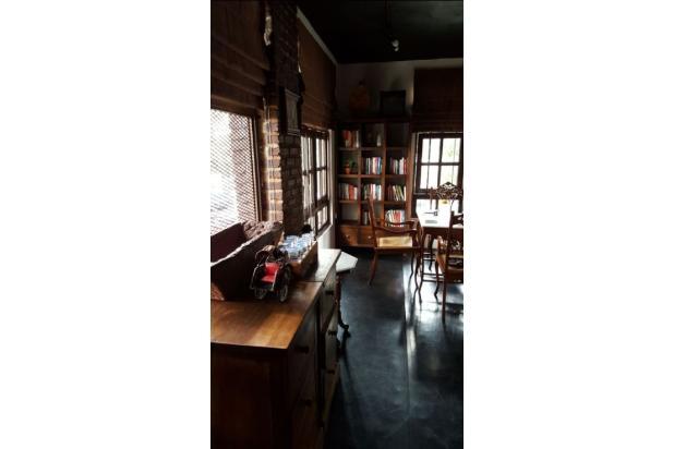 Ruang Kerja ( Lantai 2 ) 14395856