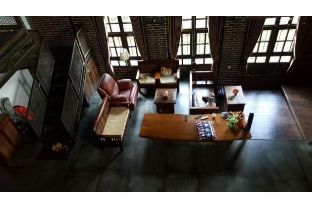Ruang Tengah ( Lantai 1 ) 14395859