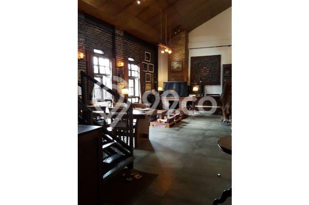 Dijual Rumah Sayap Pajajaran, Pandu, Bandung 14395873