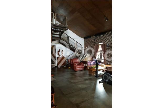Dijual Rumah Sayap Pajajaran, Pandu, Bandung 14395877