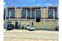 Kopo Sadang-Baru, Dibawah hrg Pasar