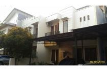 Rumah Dijual di Pejaten Barat, Siap Huni, Lokasi Strategis