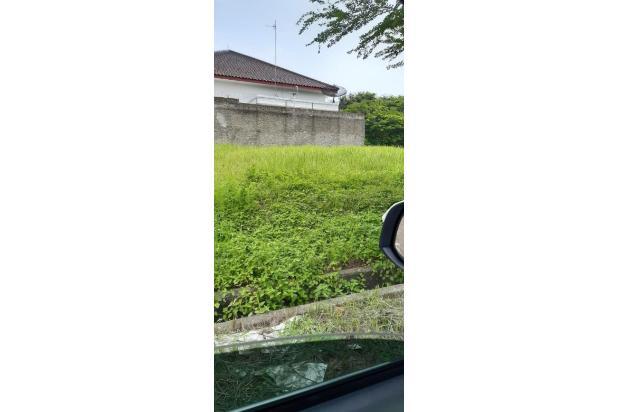 Rp1,64mily Tanah Dijual