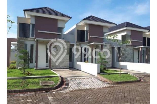 Type Valeriano Safira Juanda Resort 15022146