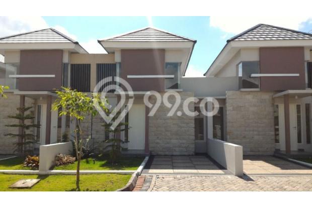 Type Valeriano Safira Juanda Resort 15022147