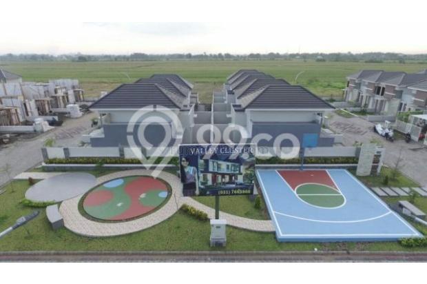 Type Valeriano Safira Juanda Resort 15022175