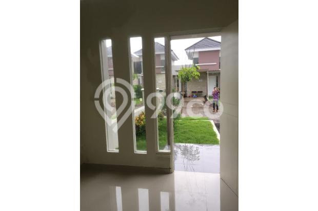 Type Valeriano Safira Juanda Resort 15022178