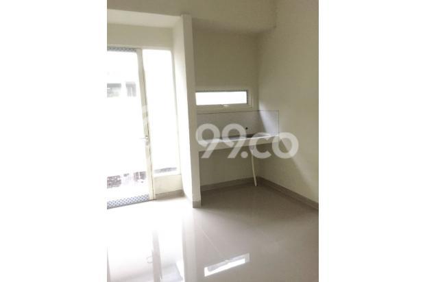 Type Valeriano Safira Juanda Resort 15022180