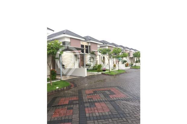 Type Valeriano Safira Juanda Resort 15022181