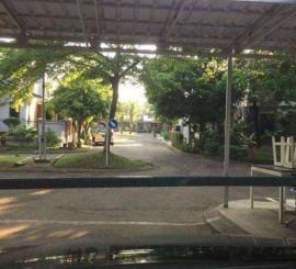 Dijual Rumah Siap Huni Dikawasan Bintaro