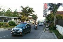 Dijual Ruang Kantor di Jayawaras Tarogong Kidul