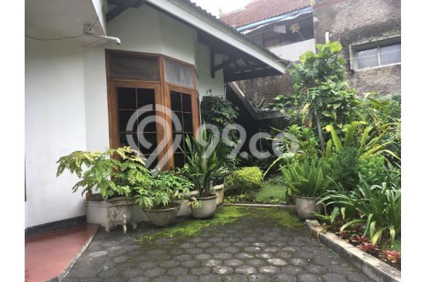 Rumah Asri Terawat Di Cigadung Bandung Utara 13174255