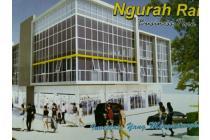 Ngurah Rai Business Park