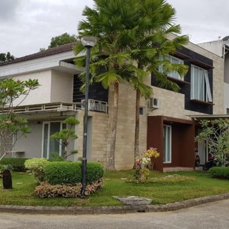Jual Rugi Rumah Citraland City Samarinda, Kalimantan ST-R702