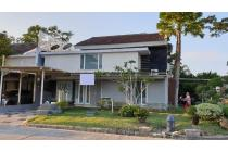 Rumah-Samarinda-1
