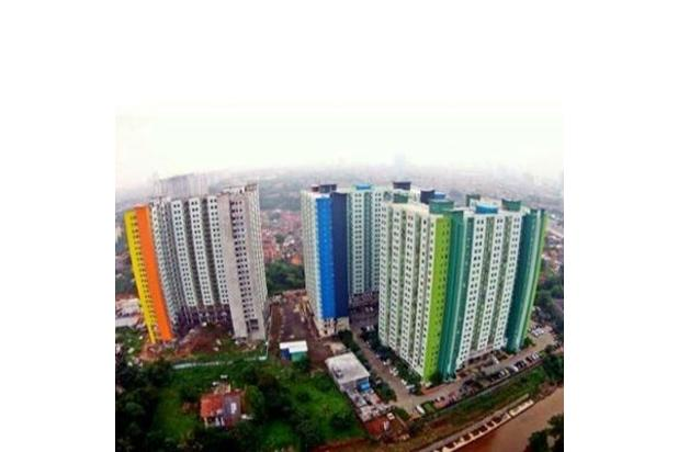 Big size, jual rugi - pancoran riverside for sale