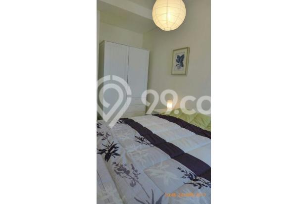 HARGA BU ! 1br furnish super murah dan bagus di greenbay pluit 16226181