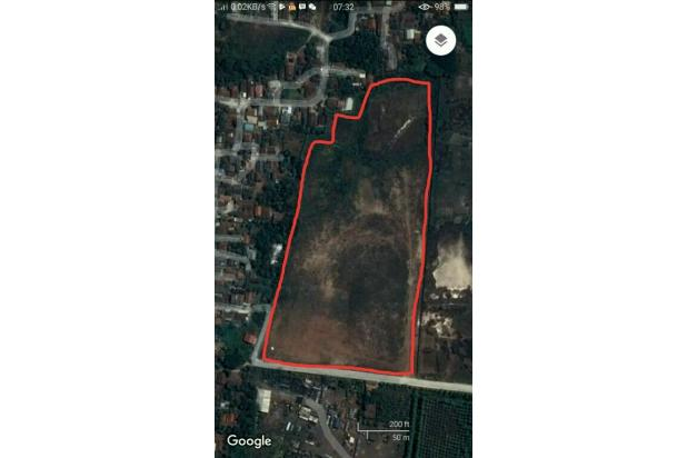 Rp143mily Tanah Dijual