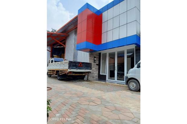 Rp14mily Pabrik Dijual
