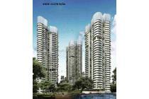 KODE :11378(Si/Gn) Apartemen Dijual Springhill Kemayoran,
