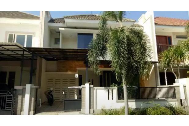 Rp3,59mily Rumah Dijual