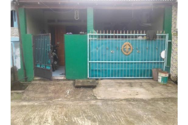 Rp240jt Rumah Dijual