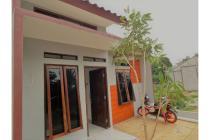 Hanya Bermodal 5 Juta Dapatkan Rumah Dijual di Parung Bogor