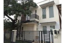 Rumah minimalis, strategis di Tegallega