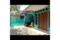 Rumah lokasi strategis Kalisari Jakarta Timur