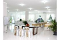 Hotel Bagus Di Belakang Ragunan, Okupansi Tinggi, Pasti Untung