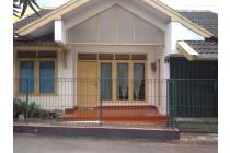 Rumah Murah di Jalan Gito Gati Sleman Siap Huni
