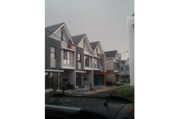 promo dp 10 juta all in, rumah karawang barat 2 lantai 15959664