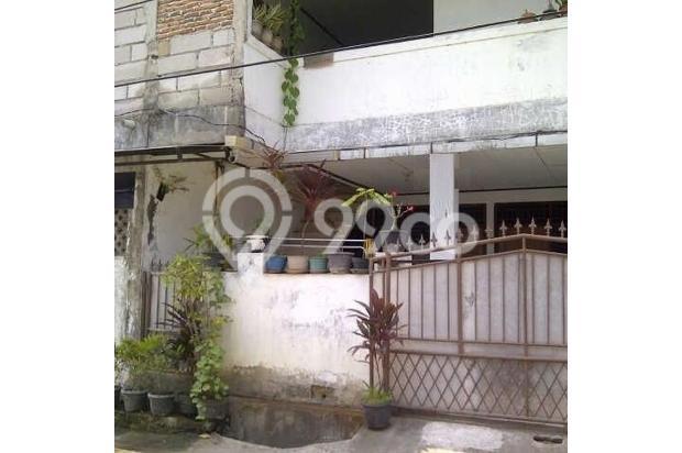 Dijual Rumah Luas Siap Huni Strategis di Harapan Indah Bekasi (1730) 13243441