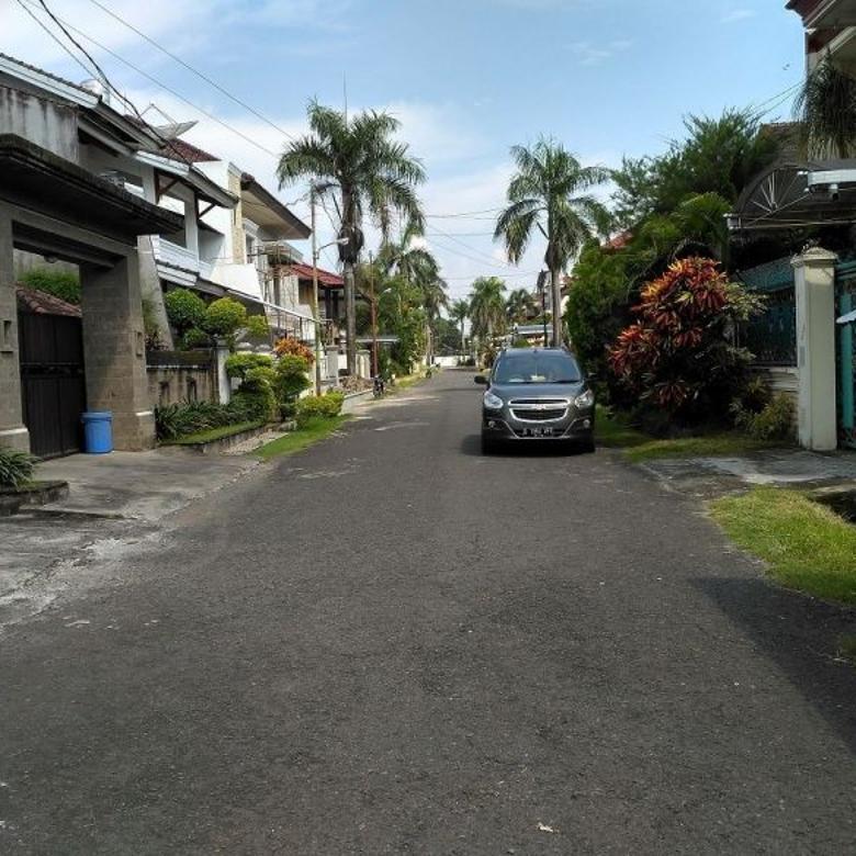 Tanah-Mataram-2