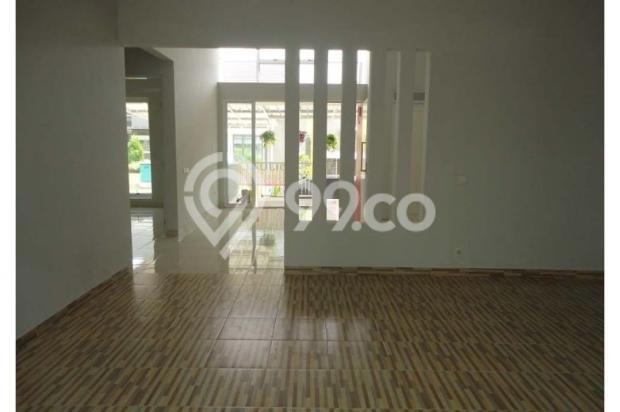 Rumah siap huni green valley -sentul city Bogor 8058904