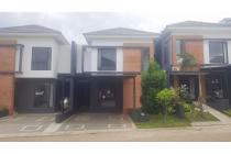 Rumah Siap Huni, Cluster Baru, dan Lokasi Strategis @Dis-Flamine, Bintaro