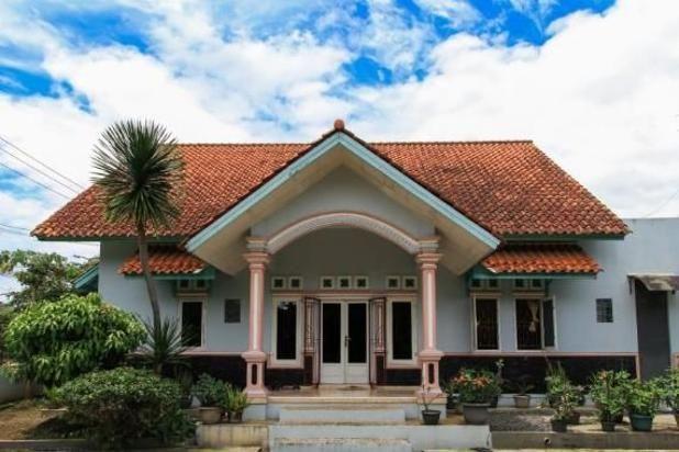 Rumah Murah & Istimewa Siap Huni Ujung Berung 16844126